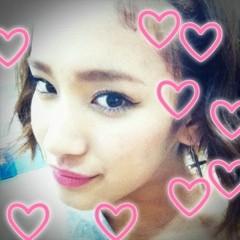 Happiness 公式ブログ/あの方と!YURINO 画像1