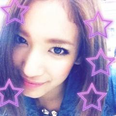 Happiness 公式ブログ/SHIBUYA TSUTAYA集合!YURINO 画像1