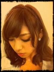 Happiness 公式ブログ/ヘアー SAYAKA 画像1