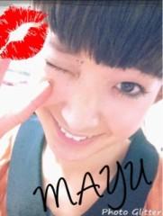 Happiness 公式ブログ/会いたい☆MAYU 画像1