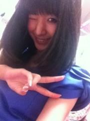 Happiness 公式ブログ/PIECE---☆MAYU 画像1
