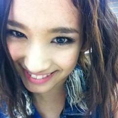 Happiness 公式ブログ/TIFおわり!YURINO 画像1