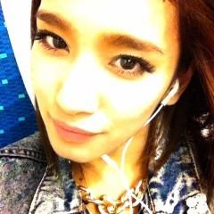 Happiness 公式ブログ/東京へ〜YURINO 画像1