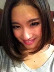 Happiness 公式ブログ/こんにちは☆YURINO 画像1