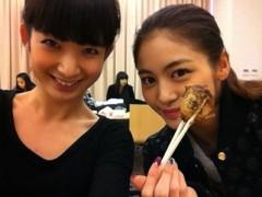 Happiness 公式ブログ/MAYUの誕生日!KAEDE 画像1
