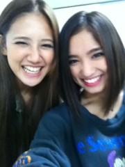 Happiness 公式ブログ/羽生ー!YURINO 画像1