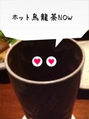 Happiness 公式ブログ/あたたかい SAYAKA 画像1