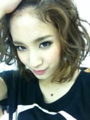 Happiness 公式ブログ/EXILE TRIBE大阪!YURINO 画像1
