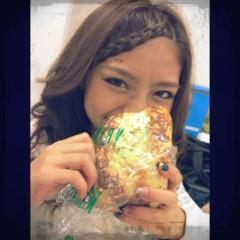 Happiness 公式ブログ/肉食系女子!SAYAKA 画像1