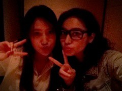 Happiness 公式ブログ/K&K!!!!KAEDE 画像1