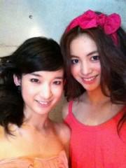 Happiness 公式ブログ/月刊EXILE &ViVi★KA EDE 画像1