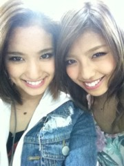 Happiness 公式ブログ/Magicな...Love YURINO 画像1