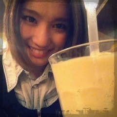 Happiness 公式ブログ/フレッシュネス YURINO 画像1