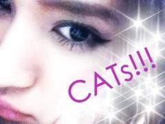 Happiness 公式ブログ/CAT'smake! YURINO 画像1