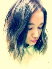 Happiness 公式ブログ/髪の毛ー!YURINO 画像1