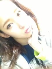 Happiness 公式ブログ/新曲 MIYUU 画像1