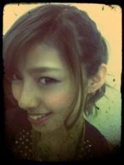Happiness 公式ブログ/髪型 SAYAKA 画像1