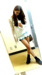 Happiness 公式ブログ/どうですか?☆ KAREN 画像1