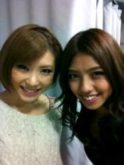 Happiness 公式ブログ/Sayaka×SAYAKA 画像2