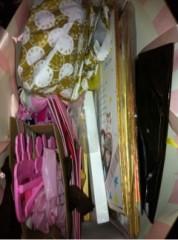 Happiness 公式ブログ/ありがとお!(T_T)YURINO 画像1