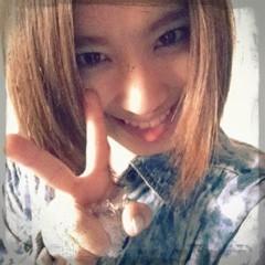 Happiness 公式ブログ/ふうー YURINO 画像1