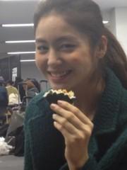 Happiness 公式ブログ/美味しいよ MIYUU 画像1