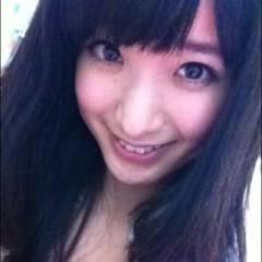 Happiness 公式ブログ/お勉強Time☆MAYU 画像1