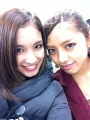 Happiness 公式ブログ/オカザイル! YURINO 画像1