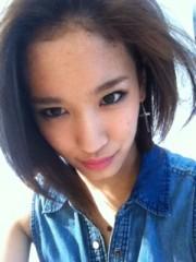 Happiness 公式ブログ/レコ直!YURINO 画像1