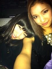 Happiness 公式ブログ/OSAKAやで〜〜〜 YURINO 画像1