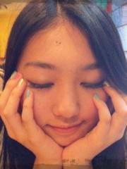 Happiness 公式ブログ/お楽しみ!!KAEDE 画像2