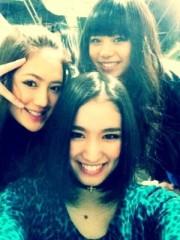 Happiness 公式ブログ/わーYURINO 画像1