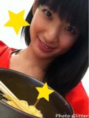 Happiness 公式ブログ/一緒に…☆MAYU 画像1