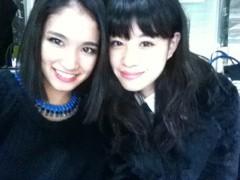 Happiness 公式ブログ/みおちんと YURINO 画像1