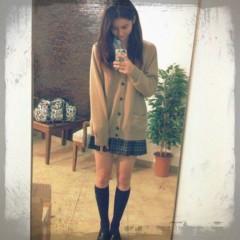Happiness 公式ブログ/制服のハナシ☆KAEDE 画像1