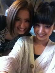 Happiness 公式ブログ/MAYURINO☆MAYU 画像1