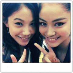 Happiness 公式ブログ/姉さん……?KAEDE 画像1