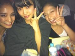 Happiness 公式ブログ/bunny YURINO 画像2