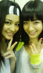 Happiness 公式ブログ/生放送!!!KAEDE 画像1