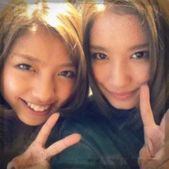 Happiness 公式ブログ/のんのん YURINO 画像1