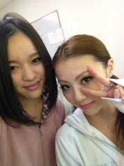 Happiness 公式ブログ/しずかさん MIYUU 画像1