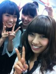 Happiness 公式ブログ/小田原 SAYAKA 画像1