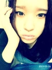 Happiness 公式ブログ/めいく MIYUU 画像1