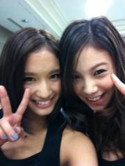Happiness 公式ブログ/Y!!!/MIMU 画像1