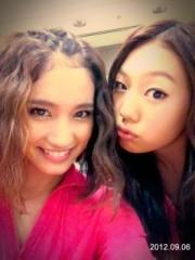 Happiness 公式ブログ/まーちゃーーーん YURINO 画像1