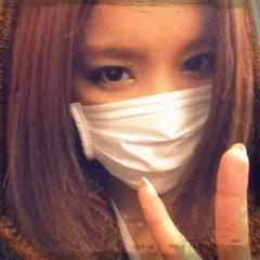 Happiness 公式ブログ/北海道ーYURINO 画像1