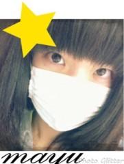 Happiness 公式ブログ/よしッ☆MAYU 画像1