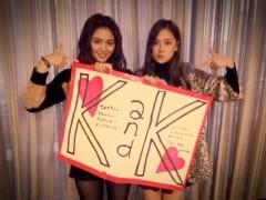 Happiness 公式ブログ/らぶ、KAEDE 画像1