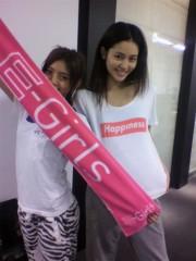 Happiness 公式ブログ/知ってる!?SAYAKA 画像1