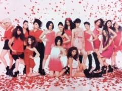 Happiness 公式ブログ/E-Girls SHOW開催! YURINO 画像1